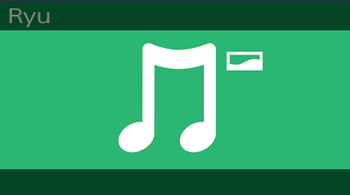 ThemeMusic icon