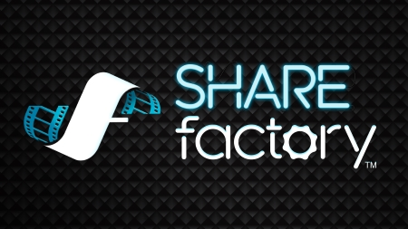 Frequently Asked Questions & Troubleshooting | SHAREfactory Wiki