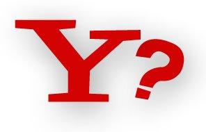 File:Yahoo.jpg