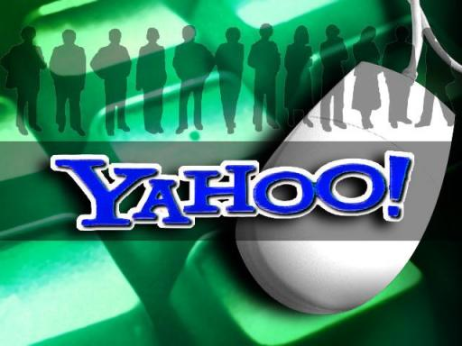 File:Yahoo logo-512x384.jpg