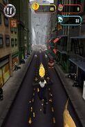Sharknado the video game 005