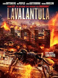 Lavalantuala poster 001