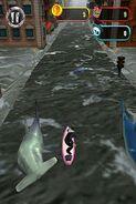 Sharknado the video game 003