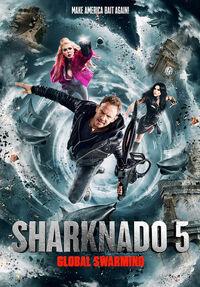 New-Sharknado-5-Global-Swarming