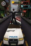 Sharknado the video game 006