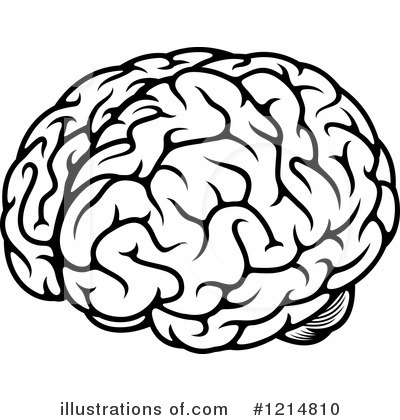 image royalty free brain clipart illustration 1214810 jpg sharks rh sharks of hungry shark evolution wikia com clip art branches clip art brainstorming