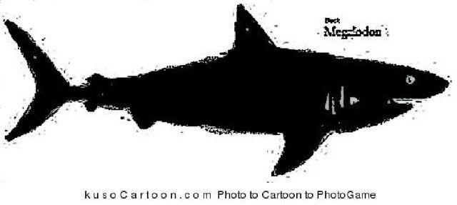 File:KusoCartoon 13827494756330 .jpg