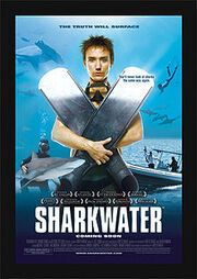 020px-Sharkwater poster