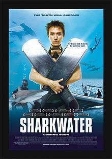 File:020px-Sharkwater poster.jpg