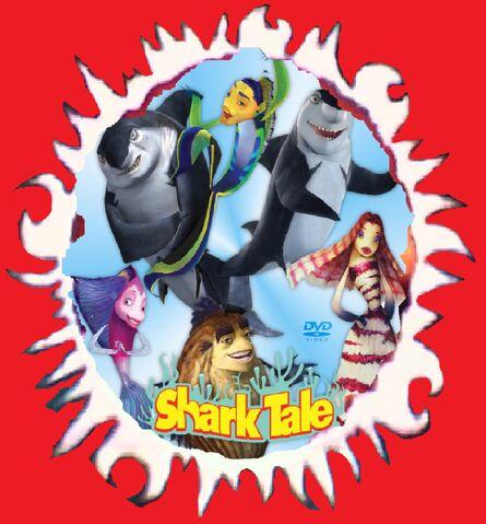 File:SharkTaledvdlabel.jpg