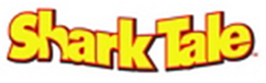 Shark tale title