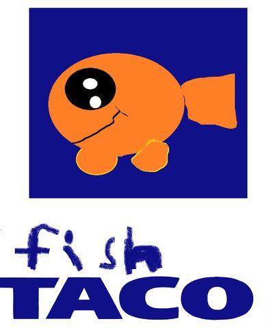 File:Fish taco.jpg