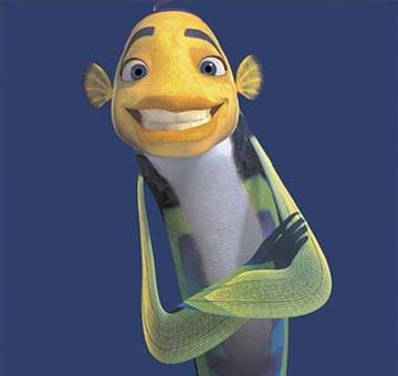 Shark-Tale-Oscar