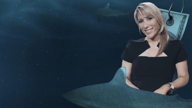 File:Shark Loiry.jpg