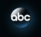 File:170px-Abc new logo.PNG