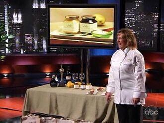 Shark Tank S01E02 HDTV