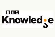 Bbc-knowledge-logo