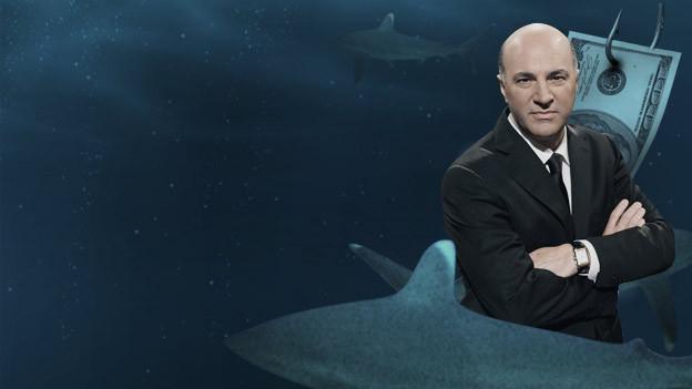 File:Shark Mr. Wonderful.jpg