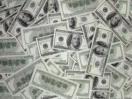 File:Shark More Money.jpg