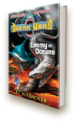 Sharkwars-book-5-image-front