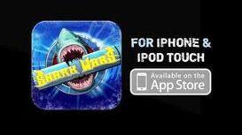 Vimeo.com shark