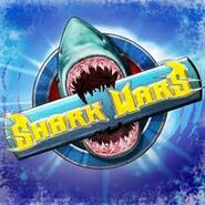 Shark Wars!