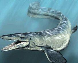 Mosasaur-dinosaurs-28881734-616-498