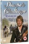 Challenge tvm small