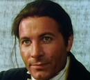 Comte de Maquerre