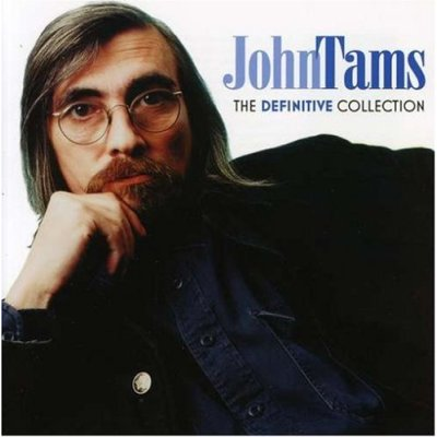File:John-tams-definitive.jpg