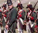 Sharpe's Battle (TV Movie)