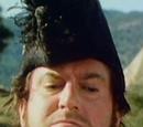 General Calvet