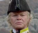 Sir Henry Simmerson