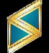 Sharpkey Logo
