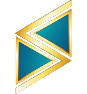 File:Sharpkey Logo.png