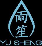 Yusheng logo