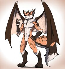 1573516099.juniorjosi dragonfox