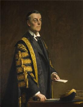Rt-Hon-Joseph-Chamberlain