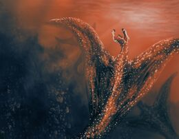Waterwings (800x621)