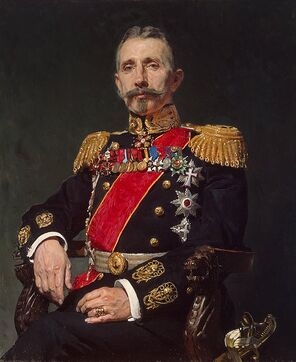 Portrait-of-Admiral-Rusin