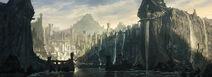 The city of shakar by noahbradley-d55frpt