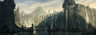 The city of shakar by noahbradley-d55frpt