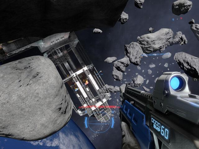 File:Moondust 15.jpg