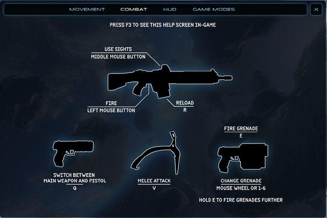 File:Shattered horizon Gun.jpg