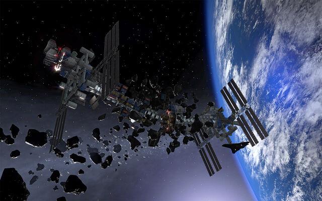 File:Shattered horizon ISS level.jpg