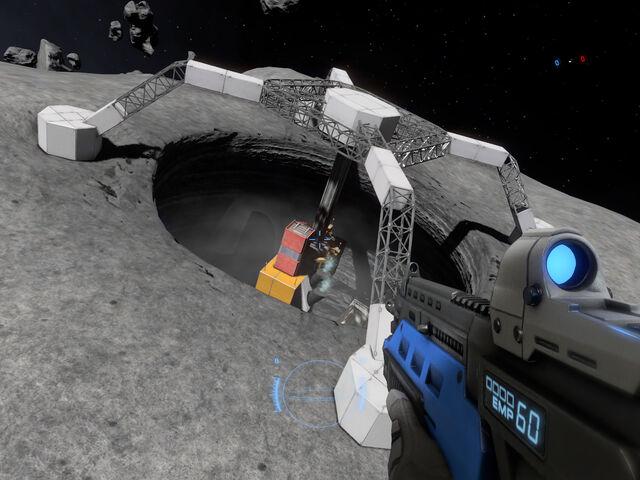 File:Moondust 13.jpg