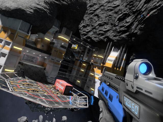 File:Moondust 09.jpg