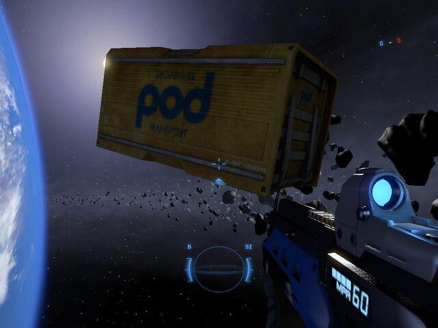 File:Shattered horizon Pod Transport.jpg