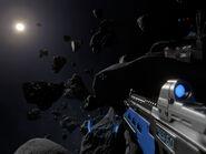 Moondust 16