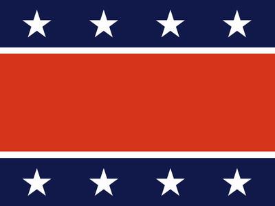 File:Flag Confederacy.jpg